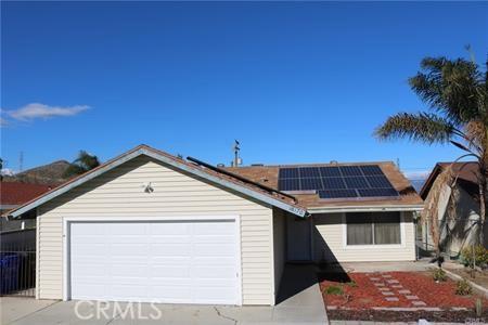 18170 8th Street, Bloomington, CA 92316