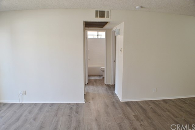 Image 12 of 1234 S Dale Ave, Anaheim, CA 92804