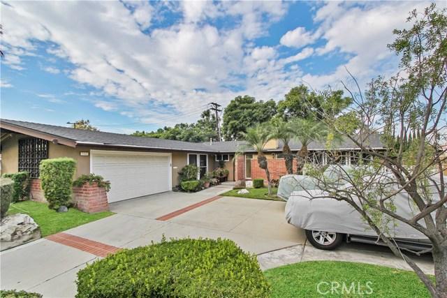 3361 Ruth Elaine Drive, Rossmoor, CA 90720
