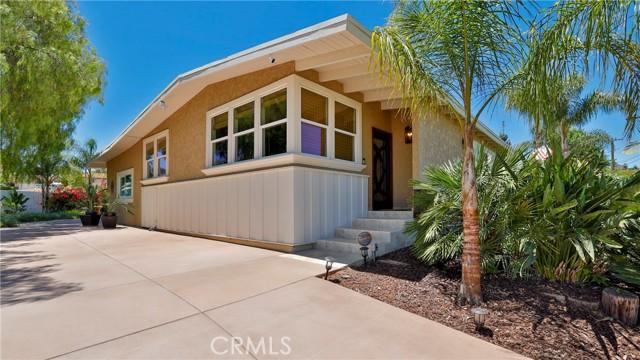 3. 14461 Oakley Drive Riverside, CA 92503