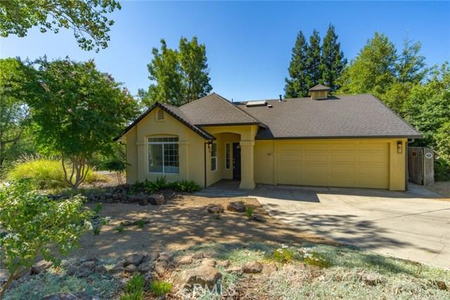 18 Upper Lake Court, Chico, CA 95928