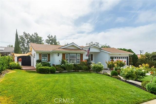 9169 Candlewood Street, Rancho Cucamonga, CA 91730