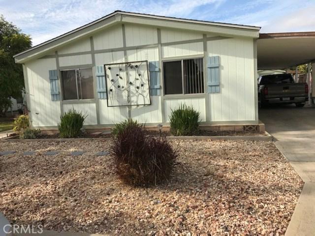 519 W Taylor Street 50, Santa Maria, CA 93458