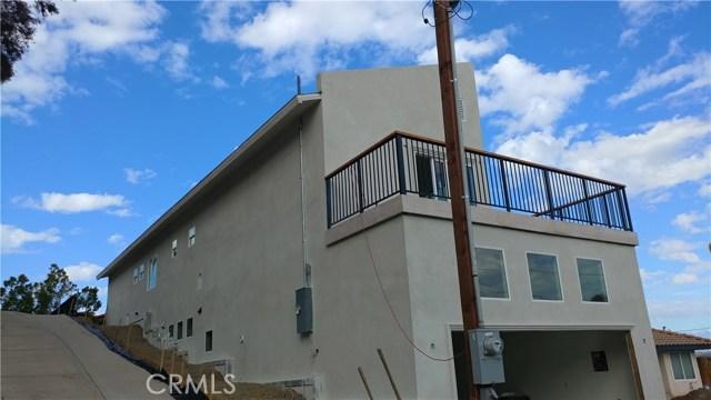 14126 Oakley Drive, Riverside, CA 92503