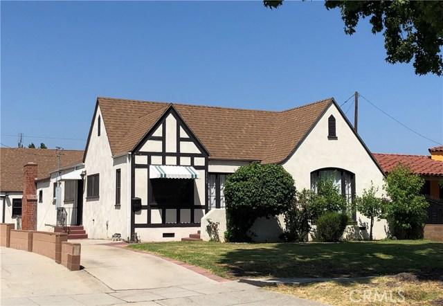 1509 S 9th Street, Alhambra, CA 91803