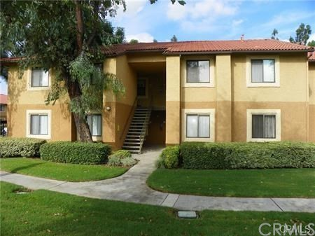 Photo of 10151 Arrow #10, Rancho Cucamonga, CA 91730
