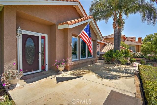 10430 Almond Street, Rancho Cucamonga, CA 91737