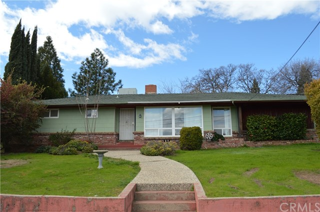 3265 Heritage Road, Oroville, CA 95966