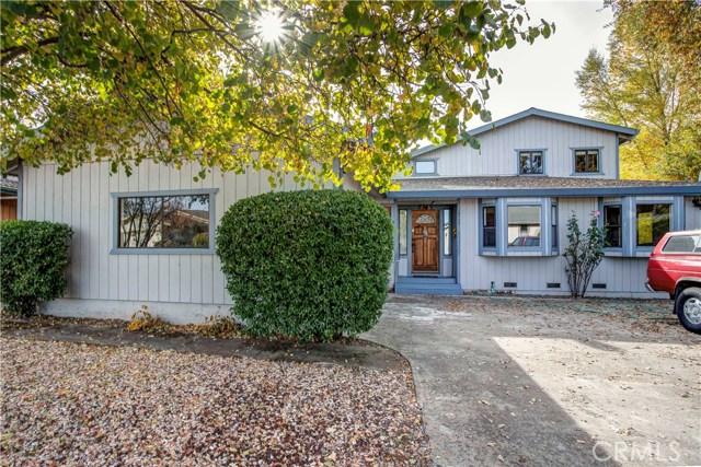 15177 Harbor Lane, Clearlake, CA 95422