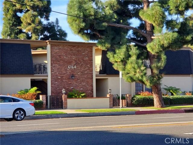 6164 Pacific Coast- Redondo Beach- California 90277, ,For Sale,Pacific Coast,SB20024318