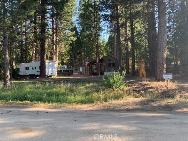 0 N Meadow Ln, North Fork, CA 93643 Photo 1