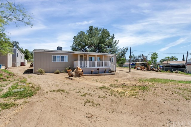 25100 Pierson Road, Homeland, CA 92548