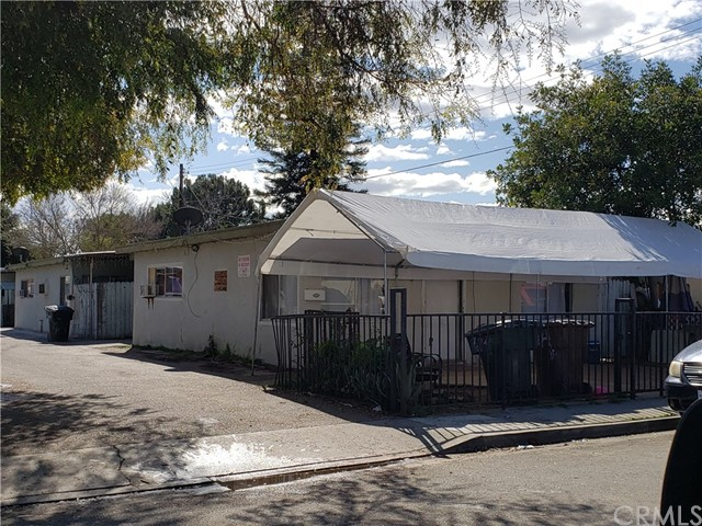 924 Easton Street, Placentia, CA 92870