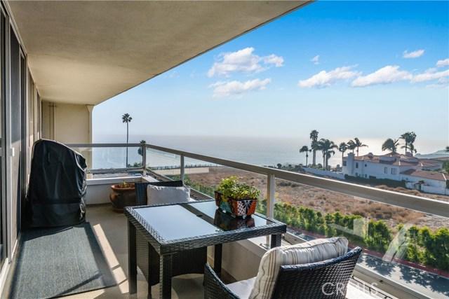 32859 Seagate Drive 305, Rancho Palos Verdes, California 90275, 2 Bedrooms Bedrooms, ,2 BathroomsBathrooms,For Sale,Seagate,PV19262121