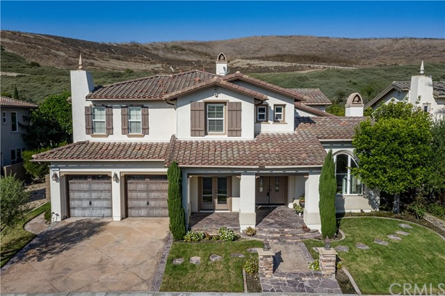 Photo of 2907 Canto De Los Ciervos, San Clemente, CA 92673