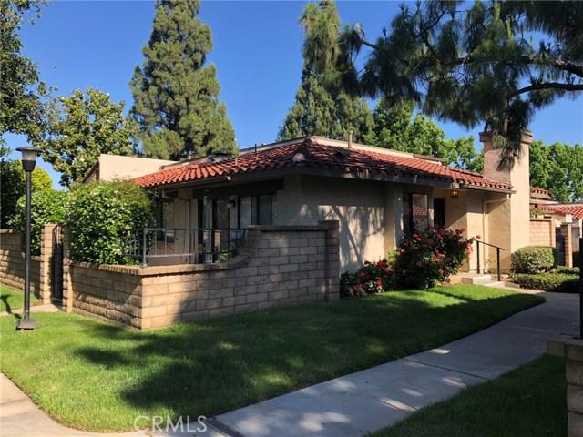 Photo of 9880 Madera Court, Rancho Cucamonga, CA 91730