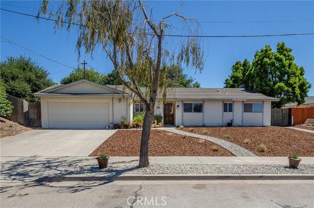 5710 Via Riviera, Santa Maria, CA 93455