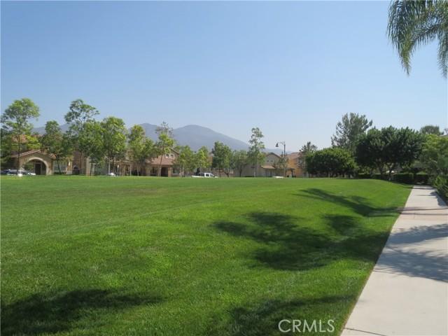 Image 41 of 162 Winterberry, Mission Viejo, CA 92692