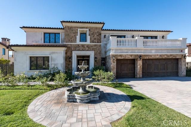 31937 Emerald View Drive, Rancho Palos Verdes, California 90275, 5 Bedrooms Bedrooms, ,6 BathroomsBathrooms,For Rent,Emerald View,PV20052476