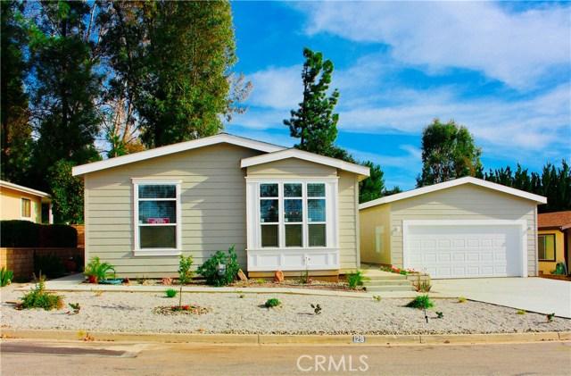 9626 Dale Mesa Drive, Calimesa, CA 92320
