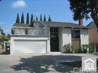 4391 Green Avenue, Los Alamitos, CA 90720