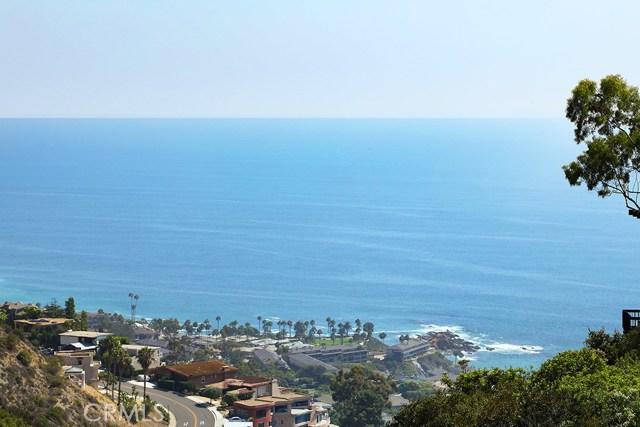 934 Miramar Street, Laguna Beach, CA 92651