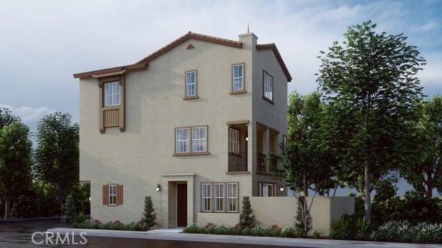 11228 N Alta Avenue, Mission Hills (San Fernando), CA 91345
