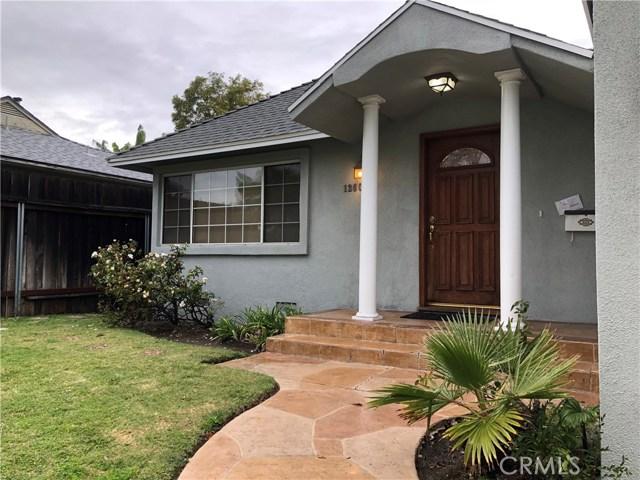 12005 Miranda Street, Valley Village, CA 91607
