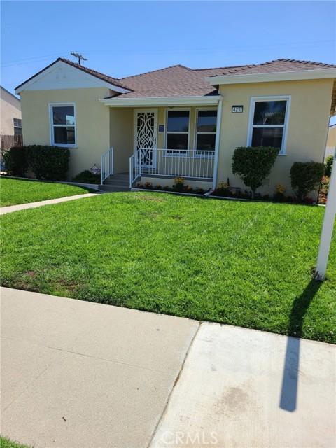 29. 4217 Alla Road Los Angeles, CA 90066