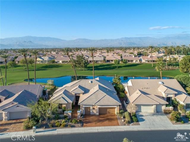 78745 Sunrise Canyon Avenue, Palm Desert, CA 92211