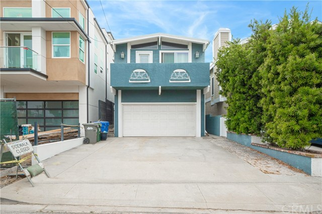 1752 Dixon Street, Redondo Beach, California 90278, 3 Bedrooms Bedrooms, ,2 BathroomsBathrooms,For Sale,Dixon,SB20168858