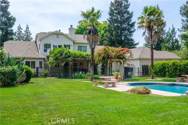 49. 4428 Garden Brook Drive Chico, CA 95973