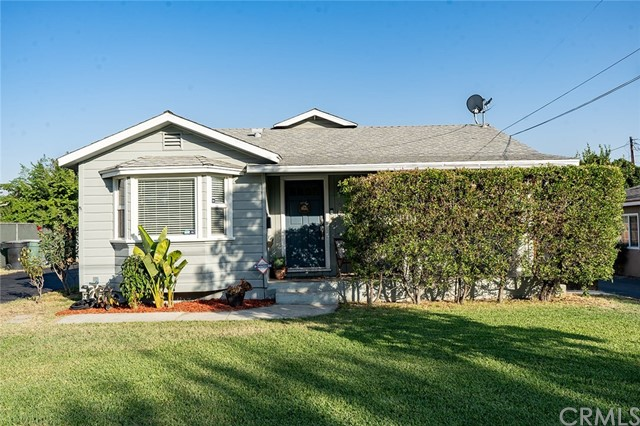 106 S Grandview Av, Covina, CA 91723 Photo