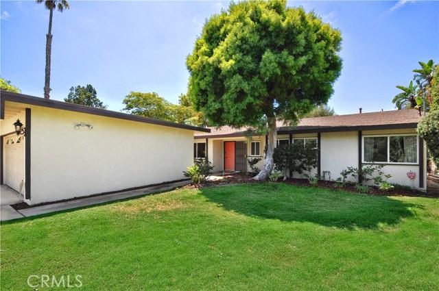 28731 Trailriders Drive, Rancho Palos Verdes, CA 90275