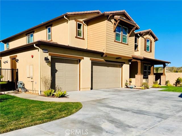 28856 Wyatt Court, Saugus, CA 91390