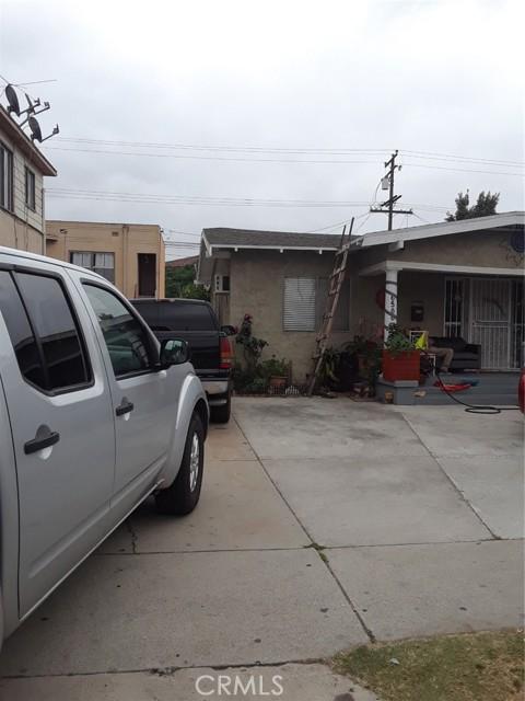 6500 Templeton St, Huntington Park, CA 90255 Photo