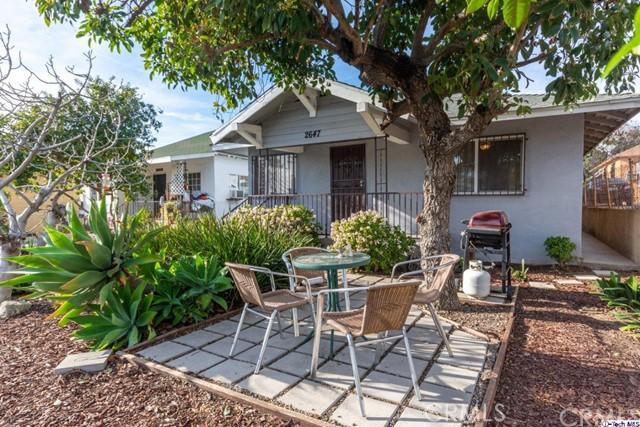 2645 Alice Street, Cypress Park, CA 90065