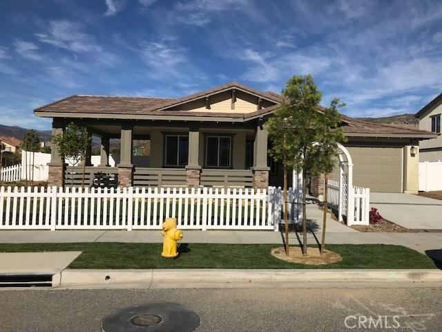 263 Edgewood Drive, Fillmore, CA 93015