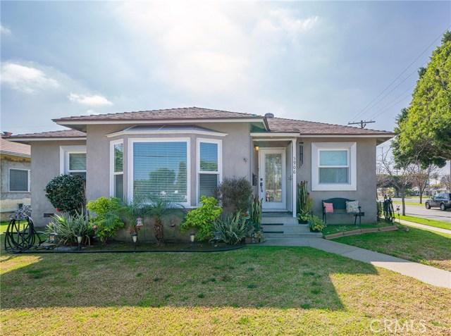 5906 Centralia Street, Lakewood, CA 90713