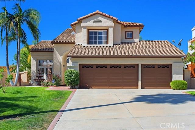 625 Southgate Drive, Oceanside, CA 92057