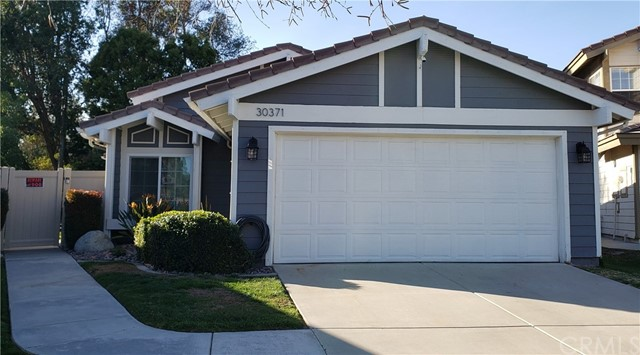 30371 Red River Cr, Temecula, CA 92591 Photo