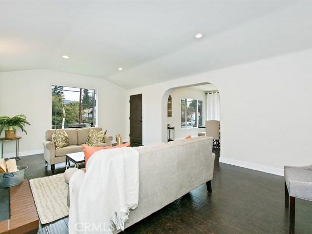 867 Manzanita Av, Pasadena, CA 91103 Photo 6
