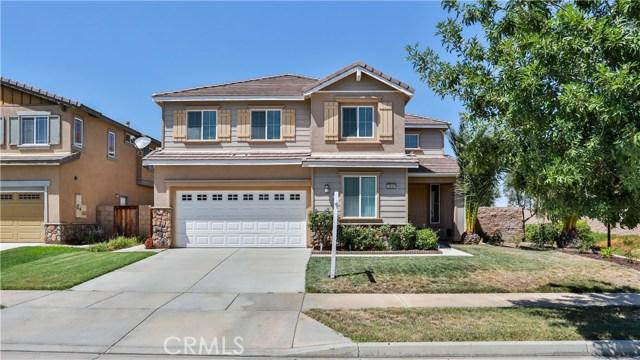 3243 Lansing Street, Hemet, CA 92543