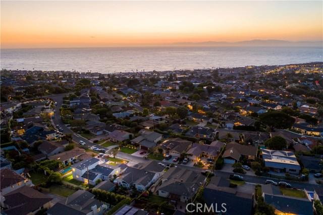 436 Calle De Castellana, Redondo Beach, CA 90277