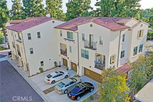 11837 Freeman Place, Whittier, CA 90601