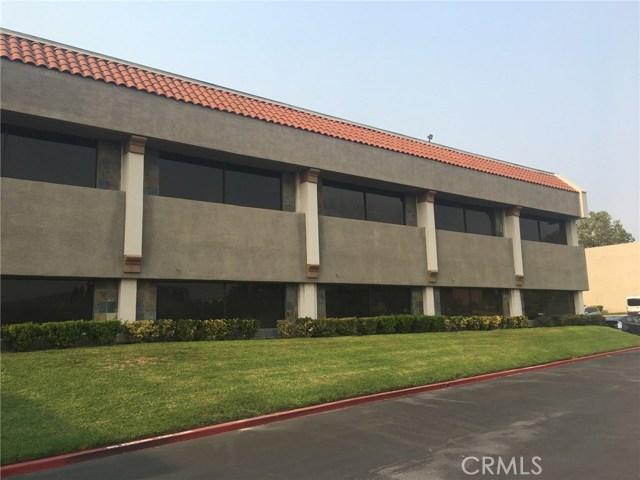 1881 Commercenter E 214, San Bernardino, CA 92408