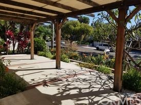 142 Esplanade, San Clemente CA: https://media.crmls.org/medias/89dfcaf6-3174-429d-891a-c8b5ca401ff3.jpg