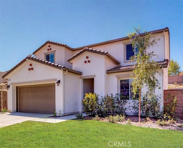 11697 Silver Birch Road, Corona, CA 92883