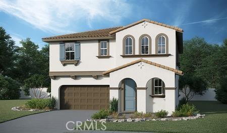 15982 Apricot Avenue, Chino, CA 91708