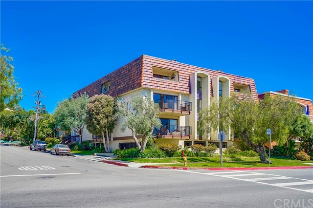 2201 Via Carrillo, Palos Verdes Estates, CA 90274 Photo